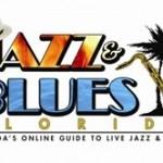 Jazz and Blues Florida