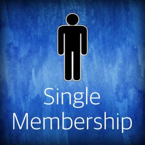 Single Membership