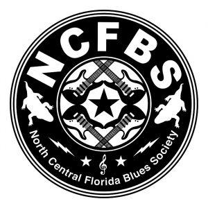 NCFBS Women in Blues Showcase